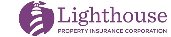 Lighthouse Property Insurance